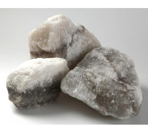 Krmná kamenná sůl