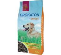 Brokaton Select 20 kg