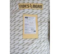 Mliečna náhradka PORFID 25 kg