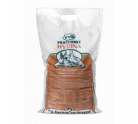 Proteinmix Hydina