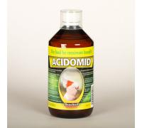 ACIDOMID exot 500 ml