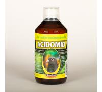 ACIDOMID HOLUB 500 ml