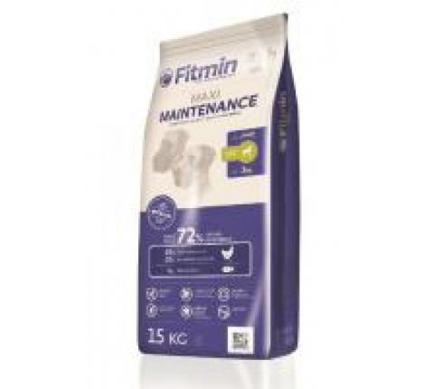 Fitmin MAXI MAINTENANCE