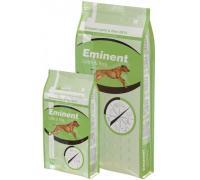Eminent Dog Lamb & Rice 15 kg