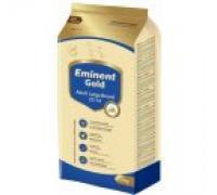 Eminent Gold Adult Large Breed 27/14 15 kg