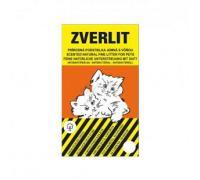 Zverlit podstielka pre mačiatka jemný 6 kg